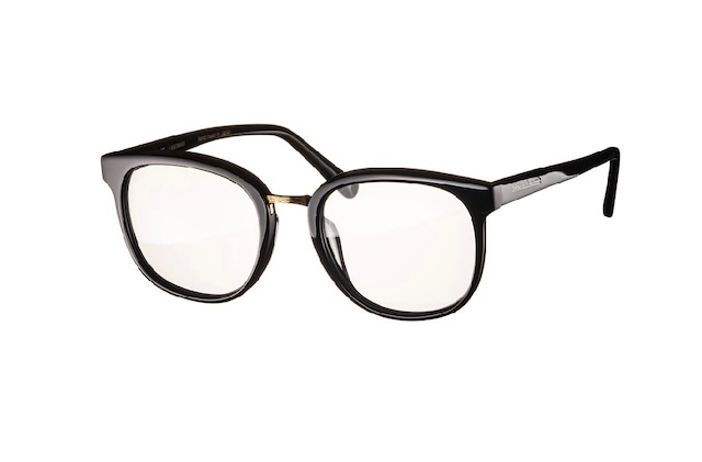 EVILACT eyewear CROUCH
