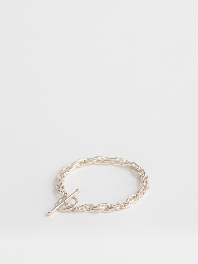 French Rope Bracelet / Mexico