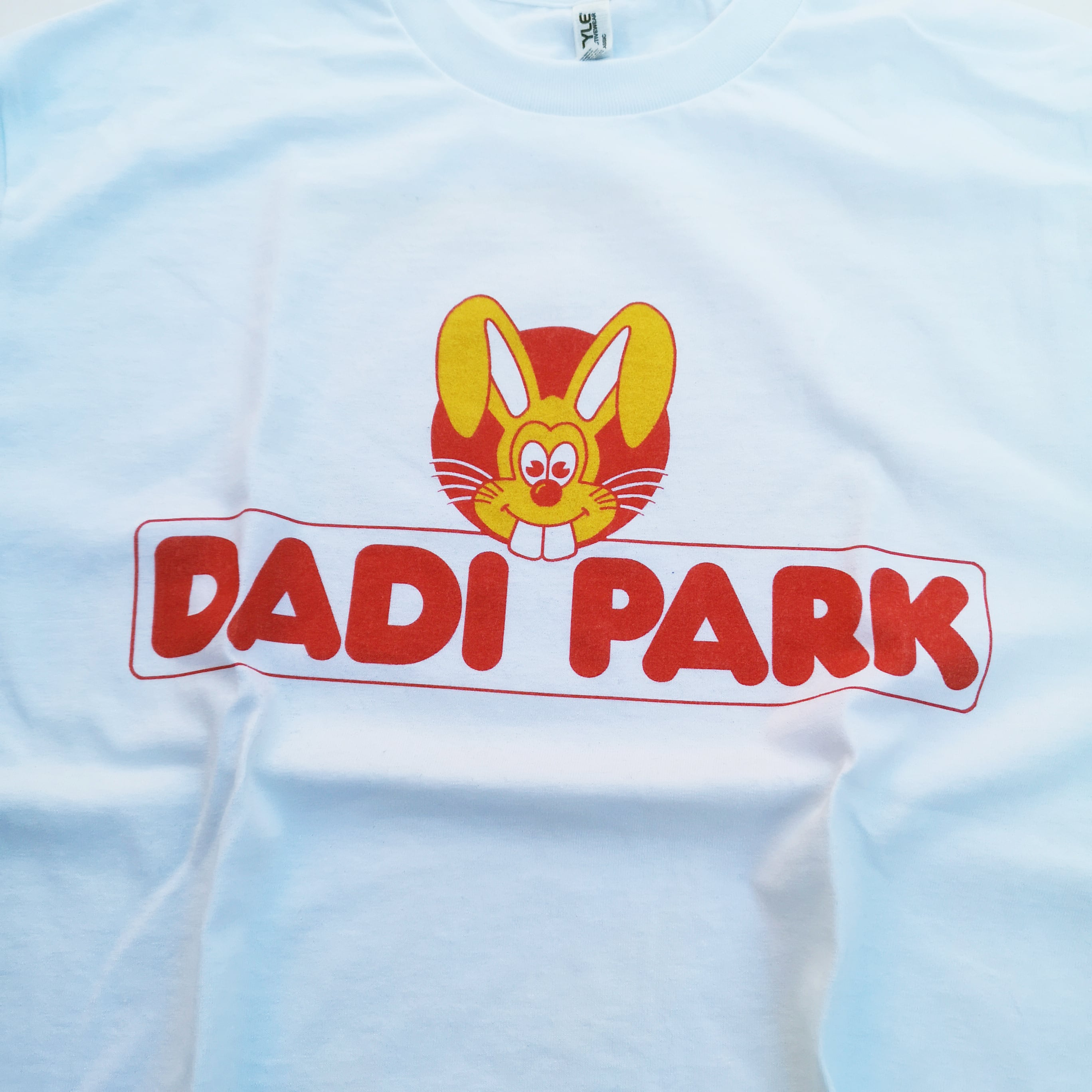 DADI PARK TEE