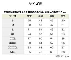 【限定】SHOEHURRY! DRY T-SHIRTS ドライTシャツ(ホワイト/シルバー)