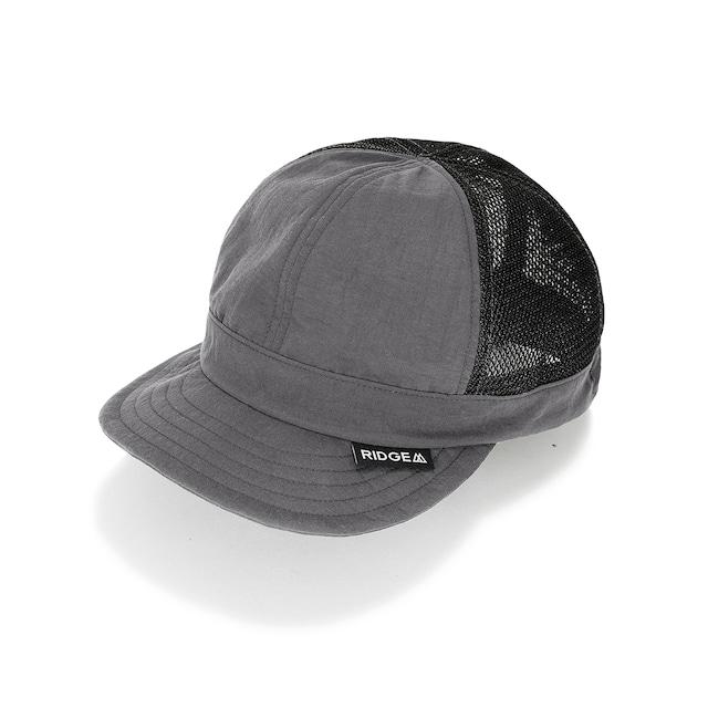Mesh Basic Cap