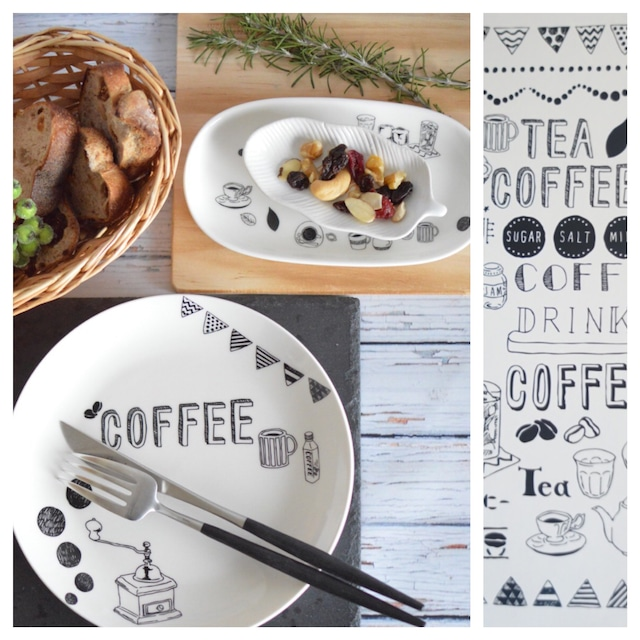 tea or coffee【S'house】