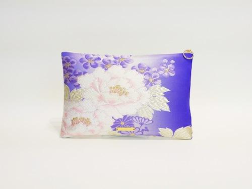 Mini Clutch bag〔一点物〕MC098