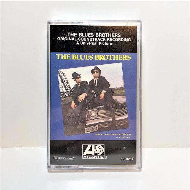 [中古カセット]  The Blues Brothers – The Blues Brothers