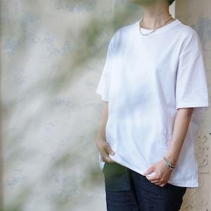 オーバーサイズTシャツ *リヨカ(Liyoca)