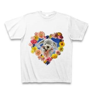 [NEW]ちょっとダサいTシャツ