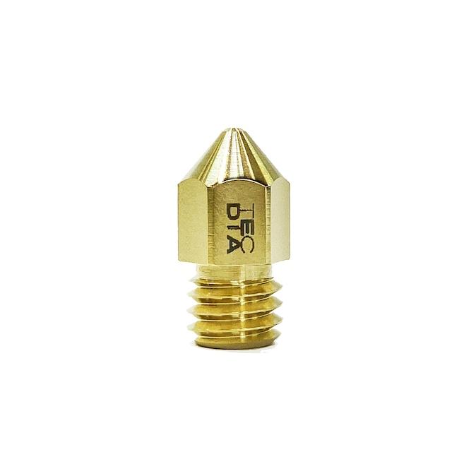 kaika703 (0.3mm)