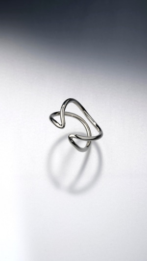 silver wire M (CAAC-CR01)