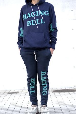 Bull-SWPA(Green)