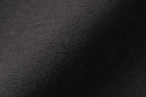 Tシャツ / 背面