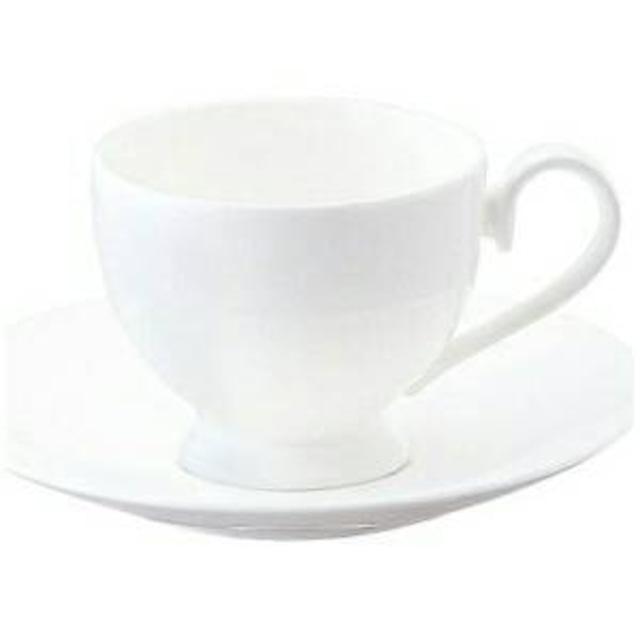 ETUDE ティーカップ