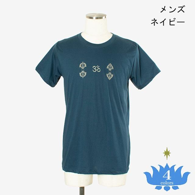 Tシャツ ヴァジュラ メンズ/ユニ Men's T-shirt Vajra