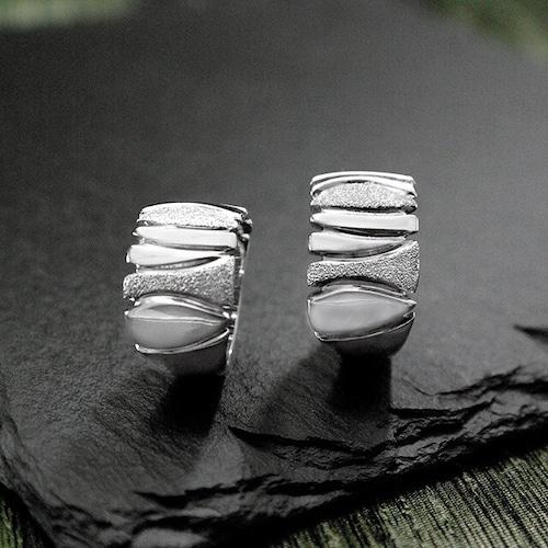+piedras・リング (M)