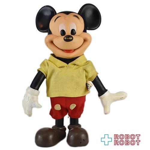 Dakin ディズニー ミッキーマウス フィギュア