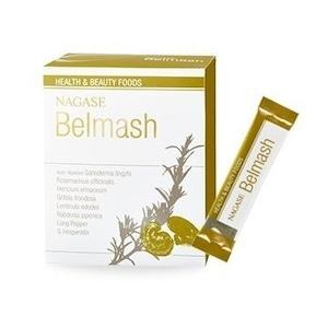 ベルマッシュ<顆粒> 45g(1.5g×30包)