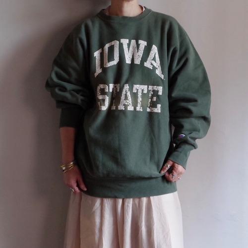 90's Champion Reverse Weave / Made in USA !! / チャンピオン リバースウィーヴ