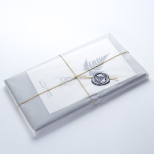 Gift Wrapping  ギフト包装