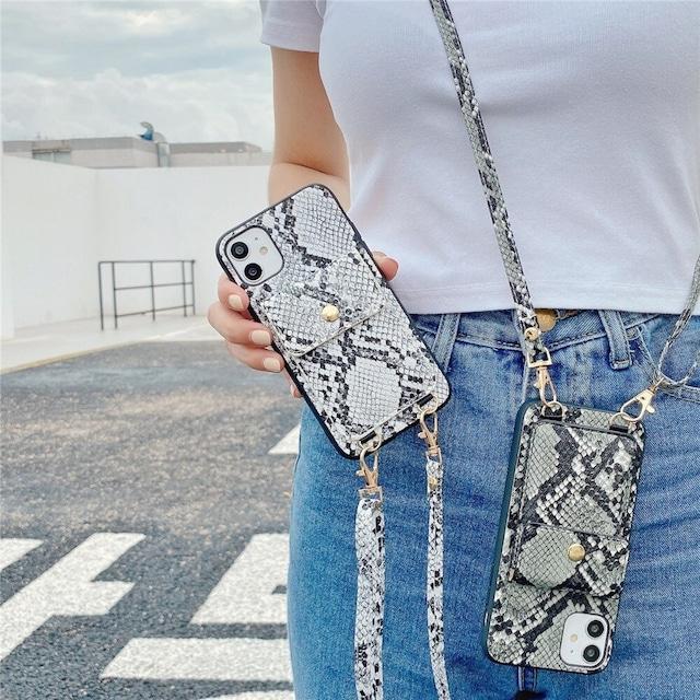 iPhone case KRE1097