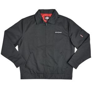 INDEPENDENT O.G.B.C. Service Work Jacket