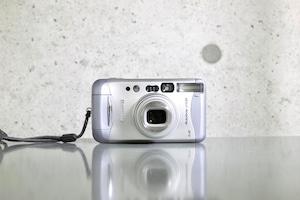 【New】Canon Autoboy N130