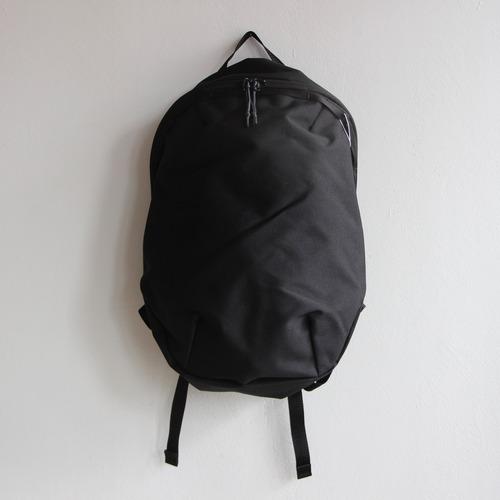 《MOUNTEN. 2021AW》new daypack 10L / black