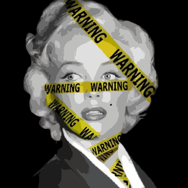 WARNING~PANEL_MM_900