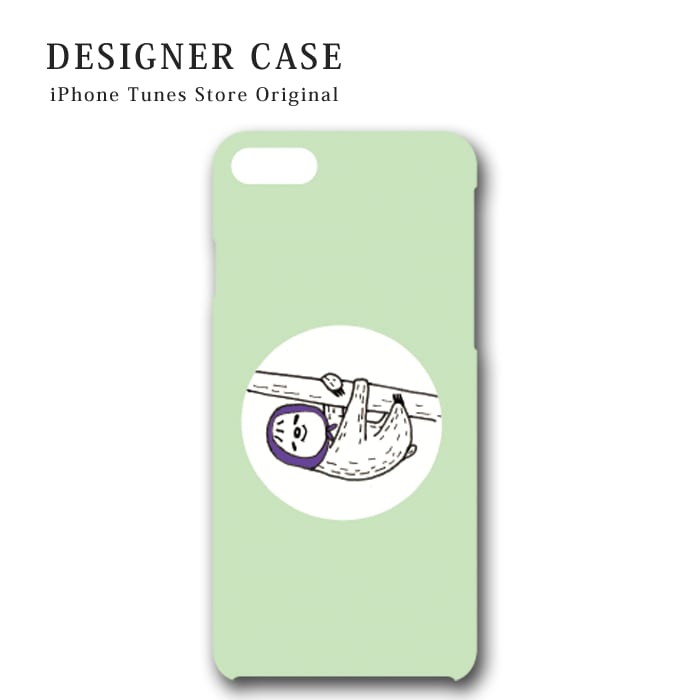 iPhone7 hardcase_ctst-3628-pc-cl-on-IPX7