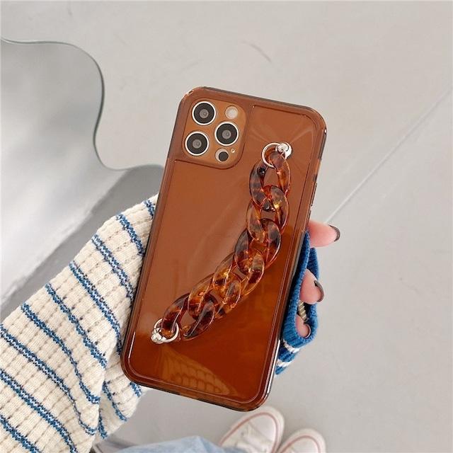 iPhone case KRE808