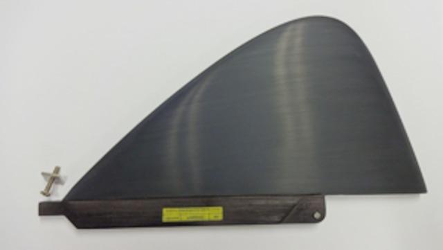 GUARD ガード マイクロシールド/携帯人工呼吸アイテム・感染予防シート入り 705-0001