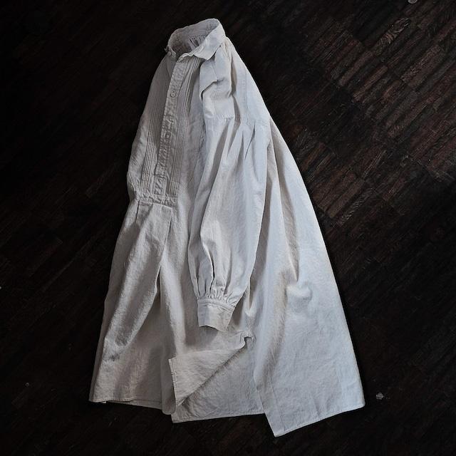 old linen grandpa shirt 4