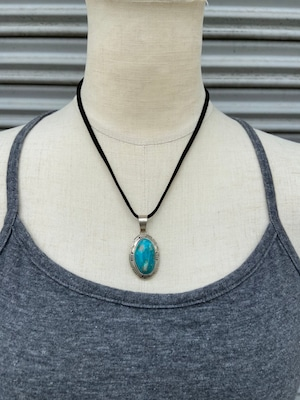 【Indian jewelry】ネックレス②