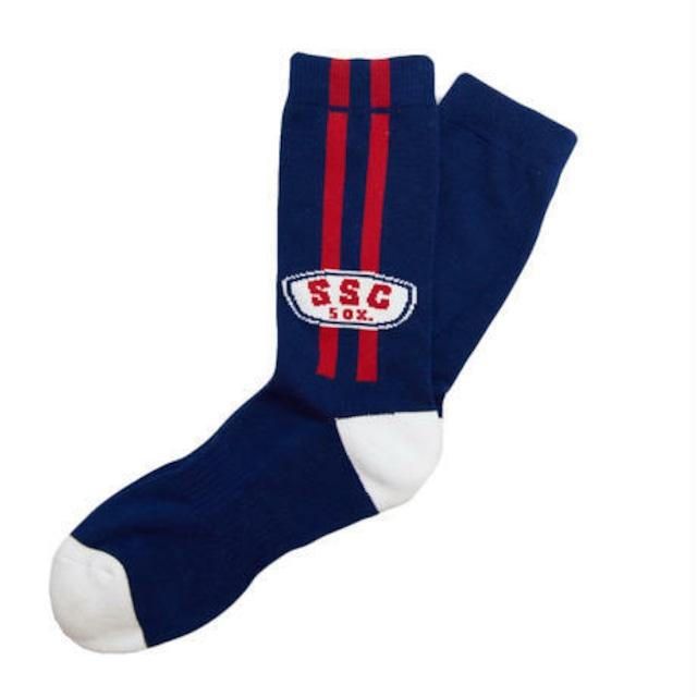 SSC Line Socks