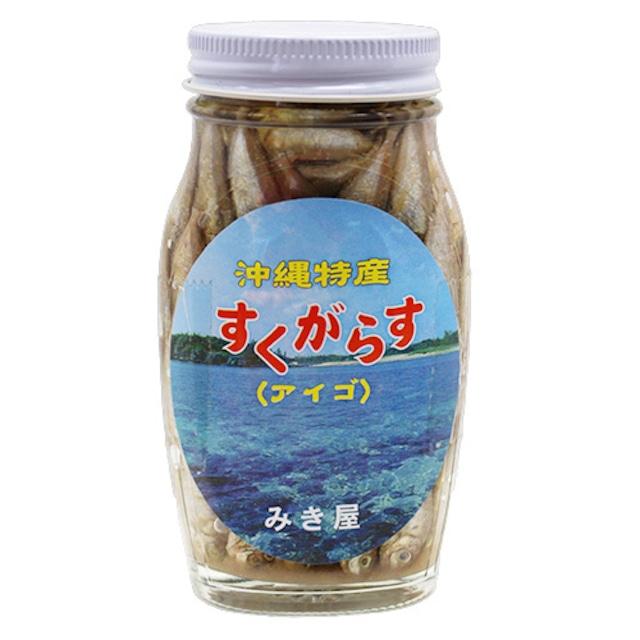沖縄もずく 沖縄県産 450g