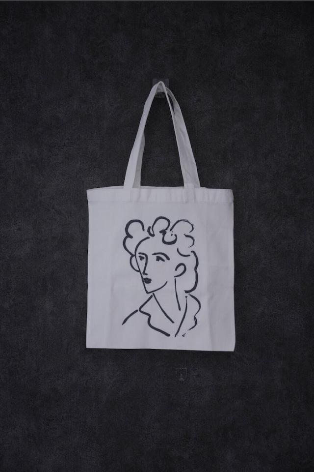 art toto bag
