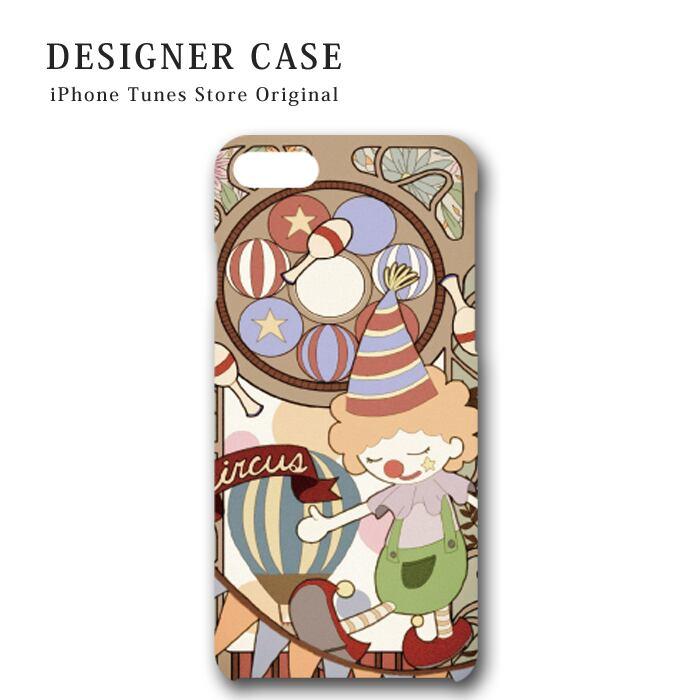 iPhone7 hardcase_ctst-3635-pc-cl-on-IPX7