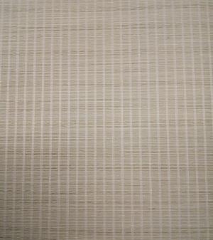 はるか873(1枚柄) 無地柄 織物ふすま紙 203cm×100cm 1枚