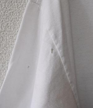 VINTAGE BAND T-shirt -KORN-