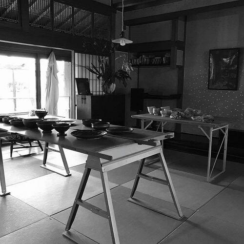工藤冬里 Tori Kudo - Live At Kochi (CD-R)