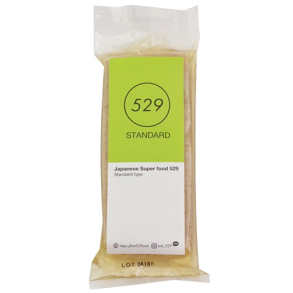 529 STANDARD スタンダード 250g