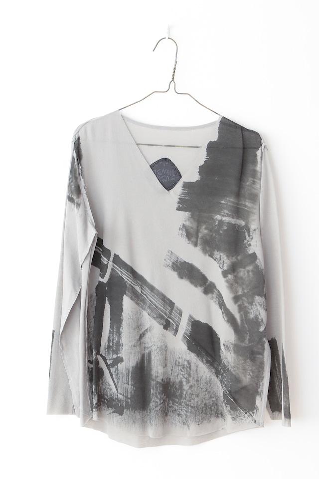 Tshirt【COTTON コットン】CS1904[税/送料込][受注生産]
