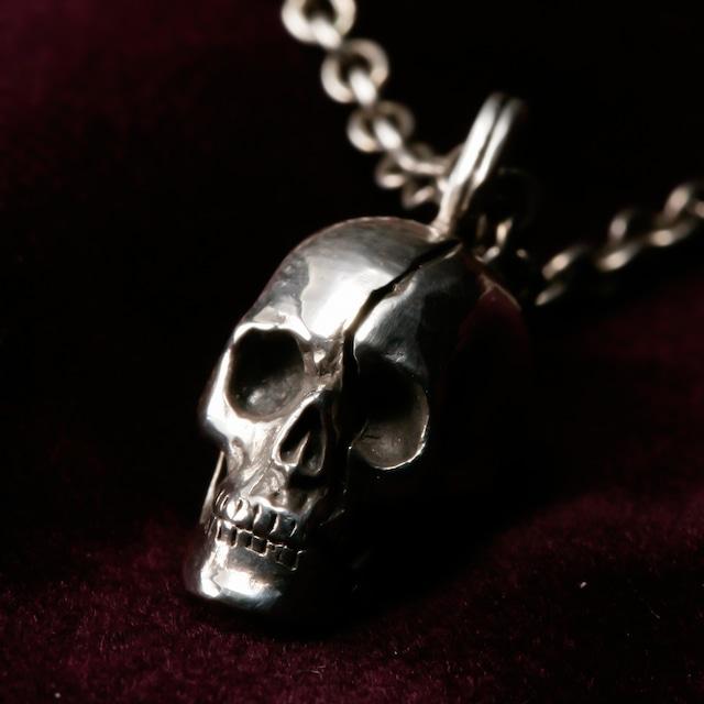 Fractured Skull 『壊れたスカル』