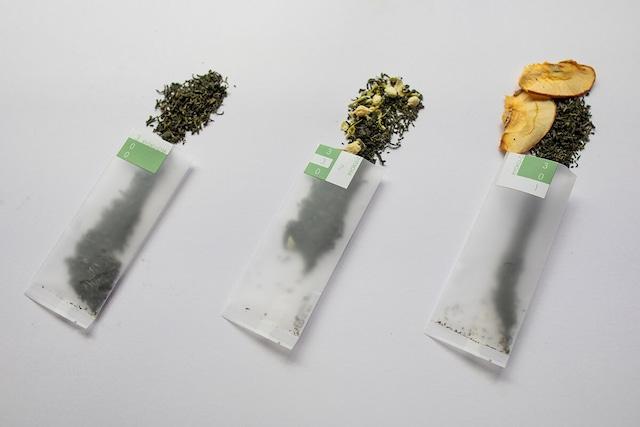 【定期便/毎月28袋】緑茶
