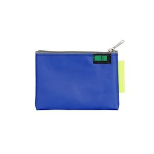 301.pouch (#katsushika-1)