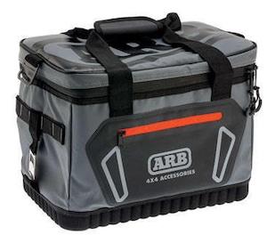 新製品 ARBクーラーバッグ ARB保冷バッグ ARB バッグ 正規輸入品 新品 10100376