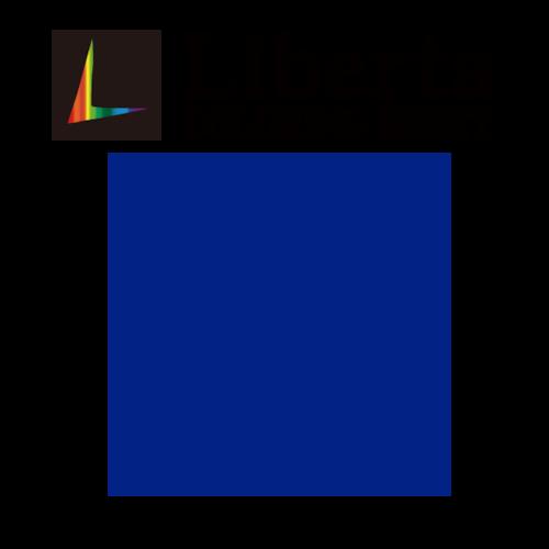 リベルタ LCS1679 アズライトブルー 長期屋外用