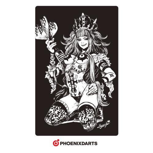 jbstyle original card [180]