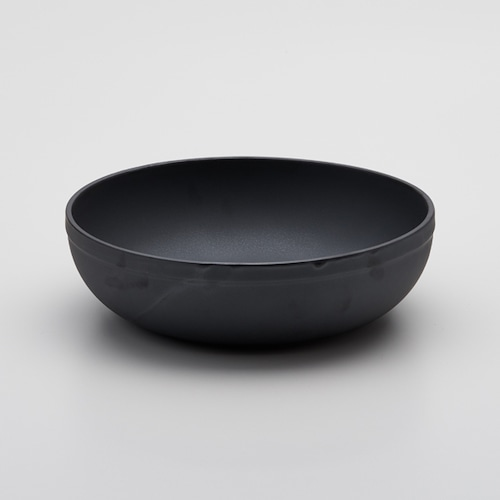 2016/ Teruhiro Yanagihara(柳原 照弘) ボウル200 ブラック