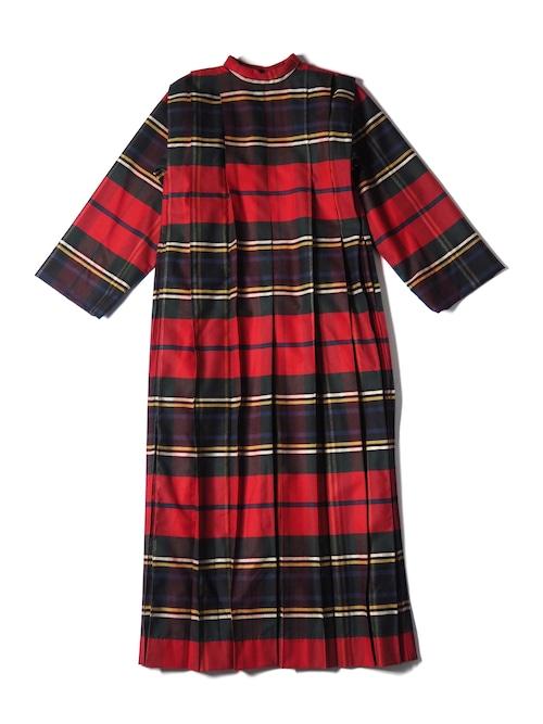 【WRYHT】HOLLY DRESS