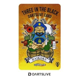 Darts Live Card [17]