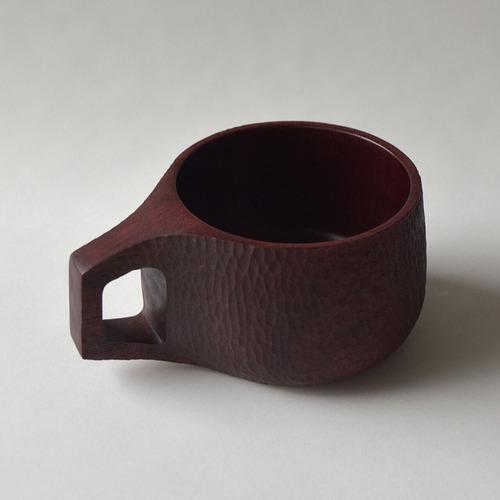 パープルハート PURPLEHEART CUP -  PL01